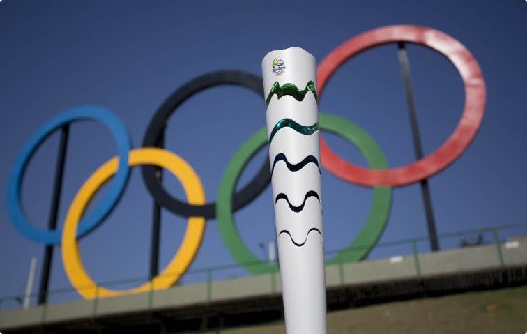 http://www.esportealternativo.com.br/images/stories/ea/olimpiadas/240915_1.jpg