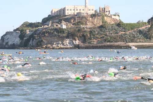 Triathlon aconteceu neste domingo (10 06) 8d61ca16f4d66