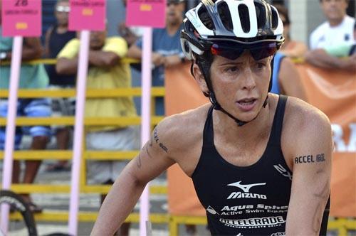 Carla venceu no ano passado   Foto  João Pires Jump 8e2b4d55d9232